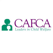 CAFCA leaders in child welfare