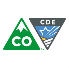 CDE Colorado Department of Education