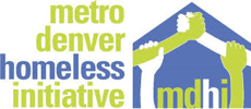 Metro Denver Homeless Initiative (MDHI)