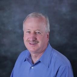 David Eisner Executive Director