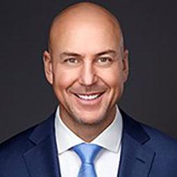 Brendan Bartic