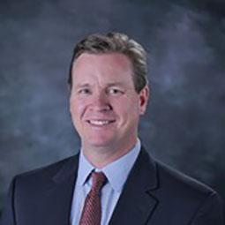 Matthew McCormick