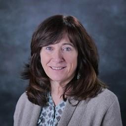 Renee Johnson Program Director