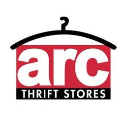ARC Thrift Store Community Partner