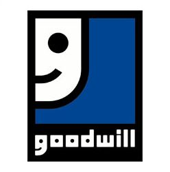 Goodwill Community Partner