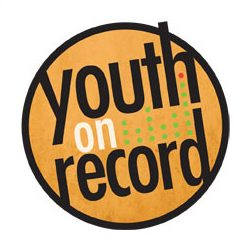 Youth On Record Community Partner