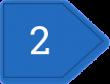 2icon